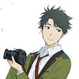Koi Wa Tsuzuku Yo Dokomade Mo Eng Subs Complete Asian Dramawiki Forum Love lasts forever (koi wa tsuzuku yo doko made mo). koi wa tsuzuku yo dokomade mo eng subs
